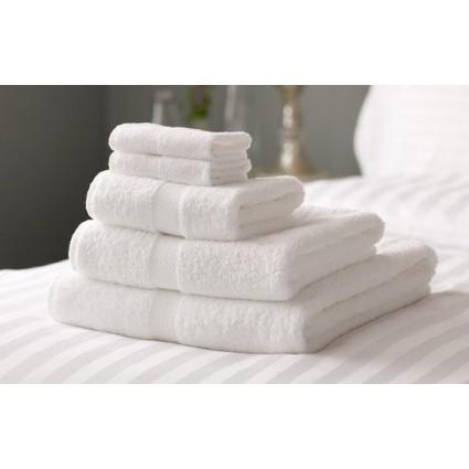 Loose Towel Ziplar, Linhas 500gr/m2 100x150cm