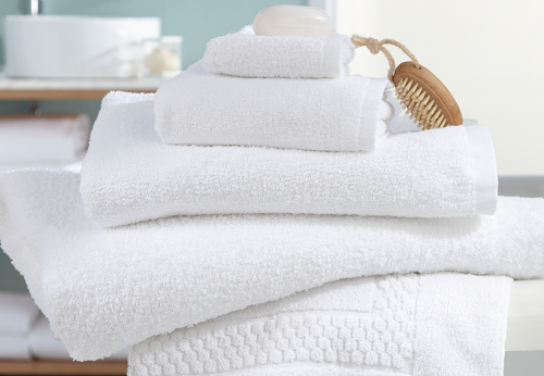 Sunny-Lane-Collection-Towels